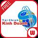 Tai Chinh Kinh Doanh: Videos by WPP Media