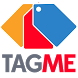 Tagme by Tagme Solutions