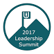 2017 Leadership Summit by HELLOCROWD (PTY) LTD