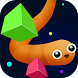 Snake Vs Blocks by PK Game Studio