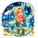 Ice Queen Slots by Novartapps