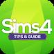 Guide For The Sims 4 by Omah Sebelah Dev