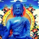 Meditation Trainer Achtsamkeit by ChiTao