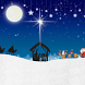 TELUGU CHRISTMAS SONGS BOOK by Lovely ideas