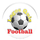 Football Logos Quiz by Akashi.co Games Studio