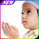 Lirik Lagu Anak Islami Terbaik by MoveOnApps