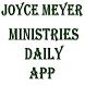 Joyce Meyer Ministries App by Bonju Apps