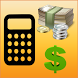 Financial Calculator by AAMLABS
