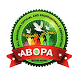 ABOPA Warangal by APPDROME