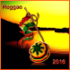 Reggae Ringtones 2016 by Ariif Apps
