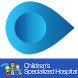 Children's Care Navigator by BluePrint Healthcare IT