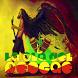 Música Reggae Reggae Music by Camiloapp