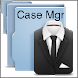 Mobile Case Manager