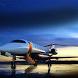 JetOptions Private Jets by JetOptions Private Jets