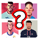 Football Player Quiz Soccer Games by CV Wiztech