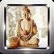 Buddha Wallpapers by Omah Pandega