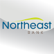 Northeast Bank Mobile Banking by Northeast Bank FSB