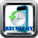 SD Files Backup & Recovery