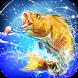 Sport Fishing: Catch Mania by GBN, Llc