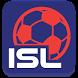 ISL Football 2017 - 2018 by Hash Include