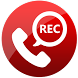 Hide Call Recorder 2017 by INDP Games & Apps