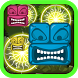 Jungle Magic Match Game by apps072
