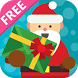 Christmas cards Free by Magora