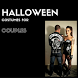 Costumes for Couples-Halloween by AppxMaster