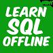 Learn SQL Offline by OfflineLearningLtd