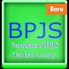 Panduan BPJS Terbaru 2017 by Adeliascu