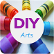 DIY Arts by Pani Acharya Develop