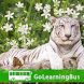 Learn Botany and Zoology by WAGmob (Simple 'n Easy)