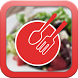 Paleo Meal Plans by Healthy. Happy. Smart.