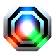 Color Fusion by Ready Set Gamedev