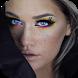 Eye Makeup Tutorial by ITsamc inc.