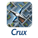 Crux Indoor Location by South Mobile