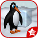 Penguin Slip-Slide by Star Gaming Network Games