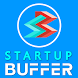 Startup Buffer - Discover Latest Startups by MAA Apps