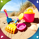 Toys Live Wallpapers by Super Live Wallpapers