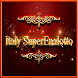 Italy SuperEnalotto Lottery - VIP Lottery - s7 v1