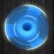 Fidget Spinner Online by Tap Free studio
