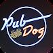 PubDog by Xeemu Studios