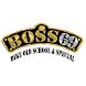 BOSS 69