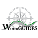 WormGUIDES by wormguides.org