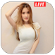 Advice Azar Video Chat - Live Streaming 2018 by free apps new