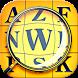 Free Word Search Puzzles by Devarai Wordplay