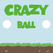CrazyBall by Apricot Games
