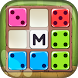 Dominoes Merge 2: Block Puzzle by Creative Tap Games
