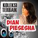 Dian Piesesha : Lagu Pop Lawas Koleksi Terbaik Mp3 by ArfanDev