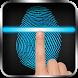 Lie Detector Test Free Prank by Feisty Studio